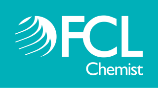 FCL Chemist, a new division of FCL Health Solutions Ltd