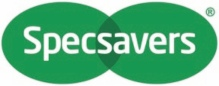 Specsavers is a supplier of prescription and non prescription glasses based in the UK